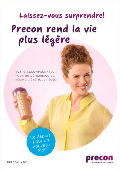 handbuch-FR
