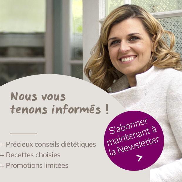 newsletter buehne mobile fr